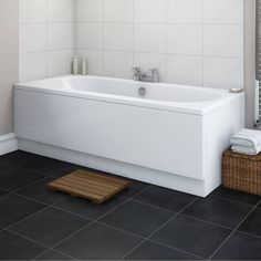 energy bathroom set with islington 1700 x 750 bath suite victoria plumb - Bathroom Accessories Victoria Plumb
