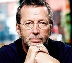 On this day 30th March, 1945 the birth of Eric Patrick Clapton. English guitarist and song writer. He has been referred to as one of the most influential guitarists of all time