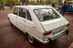 https://flic.kr/p/BnueJ2   Renault 16_1974