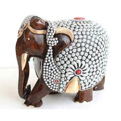Buy Home Decor Online India