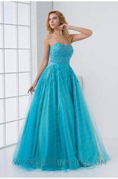 ball gown #ball #gowns #dresses
