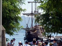 Elafiti Islands Cruise from Dubrovnik - Dubrovnik | Viator