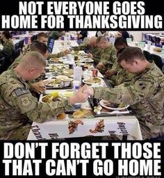Remember this while your at home eating your turkey. Not everyone gets to come home. Thank our men and women overseas! Happy Thanksgiving! Like Repost Tag Follow @endlessboxcom https://endlessbox.com #endlessboxcom @combat.pictures #america #ammo #wow #gunsdaily #murica #hunting #2ndamendment #tactical #photooftheday #defendthesecond #freedom #rifleporn #usa #merica #pewpew #righttobeararms #nra #gunlife #secondamendment #thepewpewlife #omg #rangeday #instagood #firearms #glock #pewpewlife…