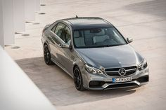 2014 Mercedes-Benz E63 AMG 4Matic, I am not a fan of Mercedes cause they are junk, but this is SICK!!!