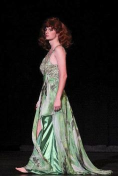 Womanless Beauty Pageant, Looking Gorgeous, Beautiful, Exotic Beauties, Pageant Dresses, Our Girl, Evening Gowns, Fashion Models, Men Dress