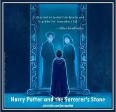 New back cover for Harry Potter and the Sorcerer's Stone