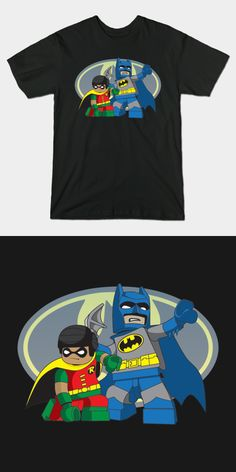 4f504a393 100 Best Superheroes and Villains T Shirts images | Superhero ...