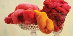 Learning how to ply yarn is easier than you think with these expert, step-by-step spinning instructions plus the best ways to store your yarn and more!
