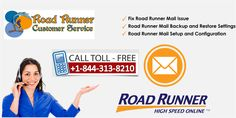 Get support for RR #Email #technical support 1-844-313-8210 roadrunner technical support number, We offers roadrunner email support Roadrunner customer service, Roadrunner customer support on our toll free number. For more info Visit: http://bit.ly/2oFX8tQ