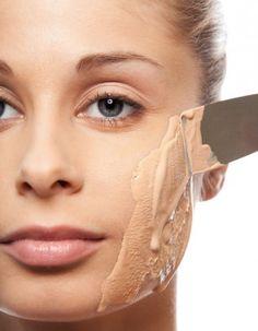 Te damos una serie de consejos para evitar los errores a la hora de maquillarnos