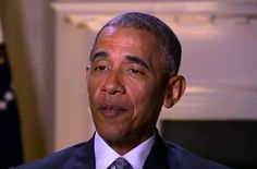 Did Obama Just Call Southern Whites Racists? IT SURE LOOKS THAT WAY (VIDEO) – American Lookout
