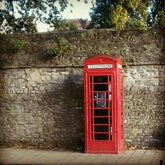 1000 images about red on pinterest telephone booth