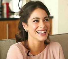 Tini❤ Beautiful Smile, Beautiful Women, Camila Gallardo, Celebrity Singers, Celebs, Celebrities, My Princess, Girl Crushes, My Girl