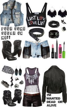 Polyvore clothing - Google Search