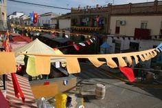 http://www.laplazadelmercader.com/calendario/alcolea-del-rio-mercado-medieval/ Alcolea del Río - X Mercado Medieval - La plaza del mercader