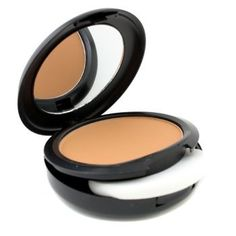 MAC Studio Fix Powder Plus Foundation - Nw50 15g/0.52oz *** Read more reviews of the product by visiting the link on the image.