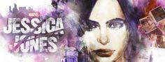 Jessica Jones saison 1 : les clins d'oeil au comics