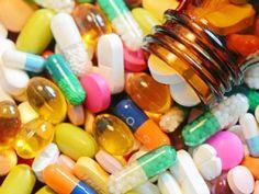 Wirkung von «Pink Viagra» gering, Nebenwirkungen groß - Frankfurter Rundschau