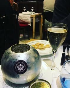 Caviar tasting in Brussel Caviar Taste, Alcoholic Drinks, Coffee Maker, Wine, Glass, Food, Coffee Maker Machine, Coffee Percolator, Drinkware