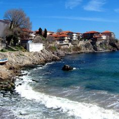 Underwater fishing competition in Bulgaria's Sozopol suspended over tragic incident