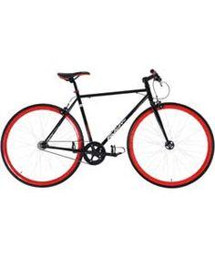 Buy Falcon Forward Fixie 28 Inch Road Bike - Men's at Argos.co.uk, visit Argos.co.uk to shop online for Men's and ladies' bikes