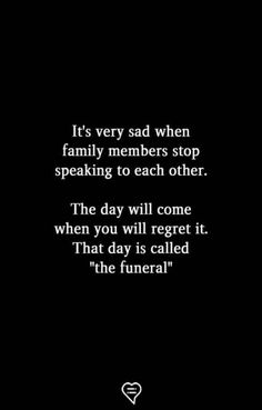 24 Best broken family quotes images | Quotes, Me quotes ...