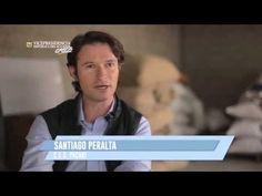 El Ecuador Del 2015 Documental 2
