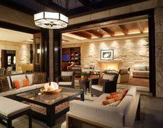 Magni Design - Los Angeles   China Cove: Endless Summer