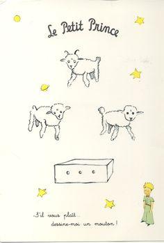 Desde 1967, el 2 de abril, coincidiendo con la fecha del nacimiento del escritor danés Hans Christian Andersen, se celebra el Día Internacional del Libro Infantil.Para hacer nuestro homenaje particular, os dejo con algunas de las mejores frases de El Principito, un libro que tiene tantas…