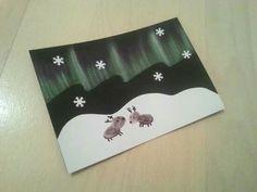 joulukortti idea Αποτέλεσμα εικόνας για joulukortti ideoita | χριστουγεννιάτικες  joulukortti idea