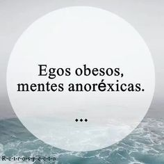 Frases shared by puddlekiss on We Heart It