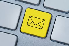 5 Hottest Trends for Effective Ecommerce Emails