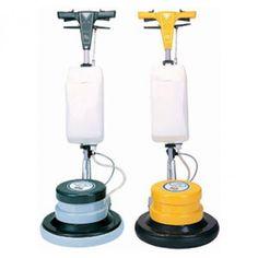 Máy đánh bóng sàn nhà Hiclean HC 523 giá rẻ ~ Bán máy chà sàn đơn, liên hợp, máy…