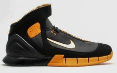 2836ad376acb7 Nike air zoom huarache 2k5