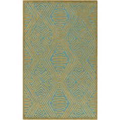 TUL-4002 - Surya | Rugs, Pillows, Wall Decor, Lighting, Accent Furniture, Throws