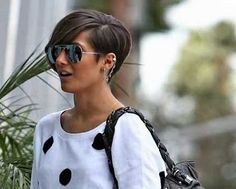 25 Celebrity Short Haircuts 2013-2014 | Short Hairstyles 2014 | Most Popular Short Hairstyles for 2014 This.