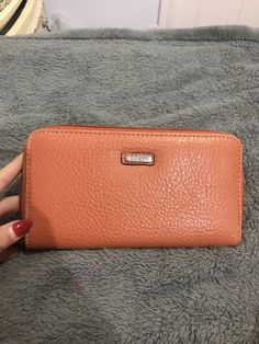 8cd14ddadf87 Rosetti Wallet  fashion  clothing  shoes  accessories  womensaccessories   wallets (ebay