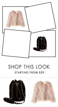 """""""2"""" by valentina-badeanu on Polyvore featuring Alexander Wang"""