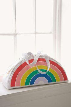 rainbow cooler abg