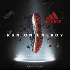 5c5a096851ba 31 Best Sneakers - Kicks images