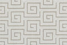 If only I had $3,800 to spend on an area rug. Sigh. Krovon Rug, Greige on OneKingsLane.com