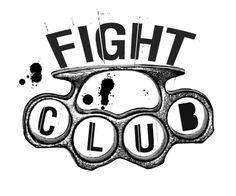 Fight Club tattoo by five-steps-to-fallin.deviantart.com on @deviantART