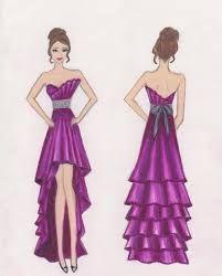fashion design sketches tumblr - Google Search