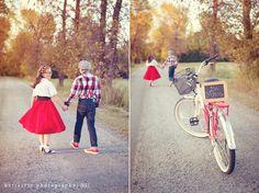 "Be Mine Valentine.....by Kimberly Chorney of ""Butterfly Photography"""