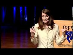Watch this lecture by Jeannette Walls, in which she discusses her memoir The Glass Castle. Begin at 16:20, and end at 25:00.