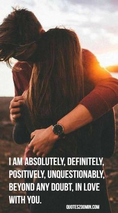 Best love quotes of all time. Roses are red; violets are blue, I am truly, madly… Best love quotes of Madly In Love Quotes, Rose Love Quotes, Soulmate Love Quotes, Love Picture Quotes, Love Quotes For Her, Romantic Love Quotes, Love Yourself Quotes, True Love Pictures, Husband Quotes