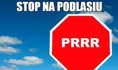 Polish Memes, Best Memes, Identity, Funny Pictures, 3d Pen, Lol, Cool Stuff, Quotes, Fanny Pics