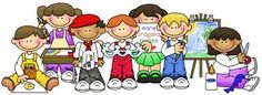 welcome to kindergarten clip art - Google Search