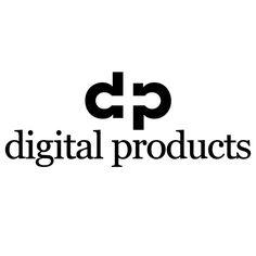 D+P Digital Products