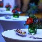 Stimulating Lighting Ideas for All Events